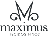 MAXIMUS TECIDOS FINOS,LOJA ONLINE DE TECIDOS,ONDE COMPRAR TECIDOS PELA INTERNET,DAYSE COSTA