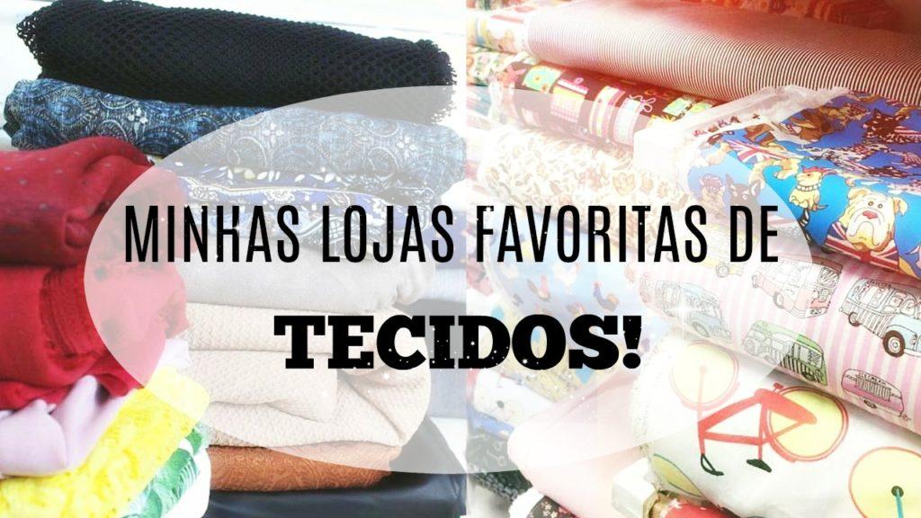 66850f60f ONDE COMPRAR TECIDOS ONLINE MINHAS LOJAS FAVORITAS! DAYSE COSTA