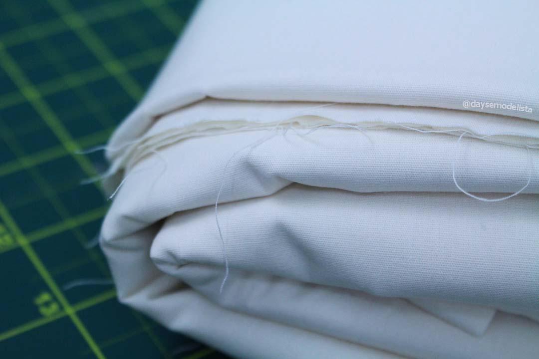 dayse costa,DIY,kit lençol,lençol para berço,como fazer lençol de elástico,como fazer fronha,kit de lençol para berço,enxoval para bebês,COSTURA CRIATIVA,tutorial de costura,artesanato,patchworck,canal para aprender a costurar,canal de costura