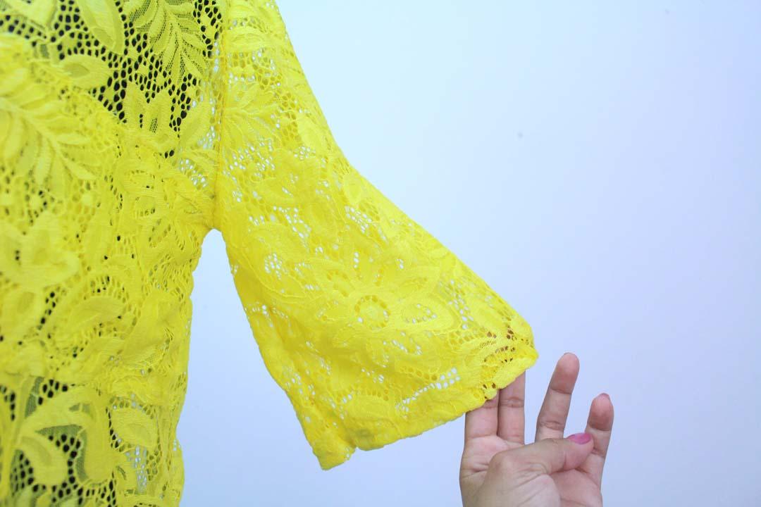 diy,dayse costa,blusa,blusa de renda,como fazer bçusa de renda,como aplicar renda,blusa com renda,blusa de malha,passo a passo de blusa de renda,molde de blusa,como costurar renda,tutorial de costura,sew tutorial,blusa re denda amarela,blusa com manga,blusa com babado,canal de costura,canal para aprender a costurar
