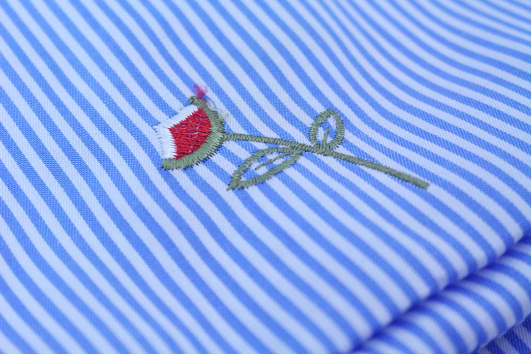 dayse costa,tecidos,metropolitan,metropolitan fashion,tecidos na internet,onde comprar tecido online,loja online de tecido,tricoline bordada,listras,jaquard,tecido cortado a laiser,malaha arrastão,tecido metalizado,malha plissada metalizada,tecido plissado,crepe,crepe madame