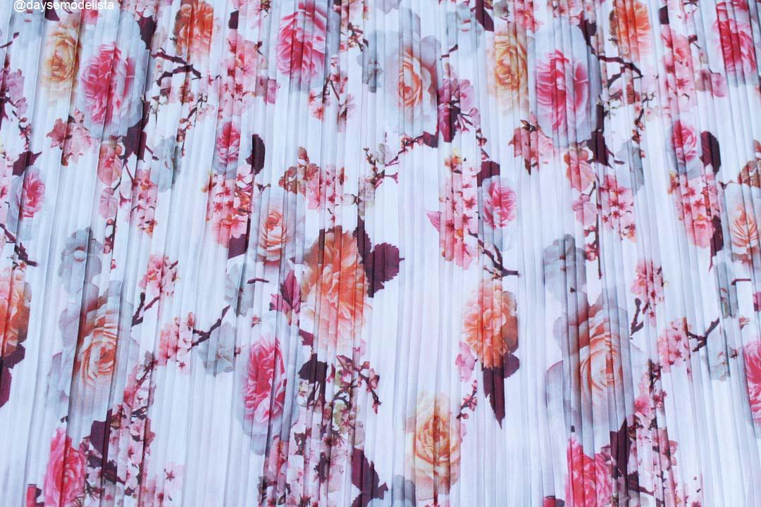 dayse costa,tecidos,onde comprar tecido na internet,loja online de tecido,metropolita,metropolitan fashion,loja de tecido em são paulo,loja d etecido no brás,rua joli,malha,listras,listrado,tweed,renda,lease,plissado,floral