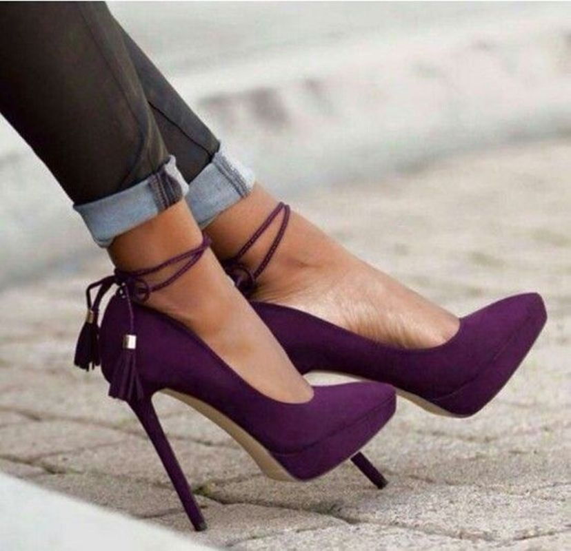 pantone,cor do ano,2018,ultraviolet,ultra violet,ultra violeta,DAYSE COSTA