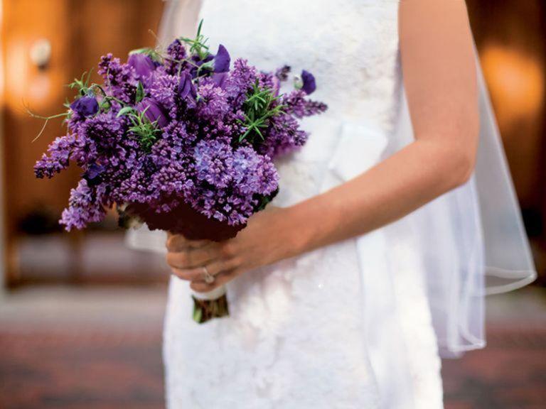 pantone,cor do ano,2018,ultraviolet,ultra violet,ultra violeta