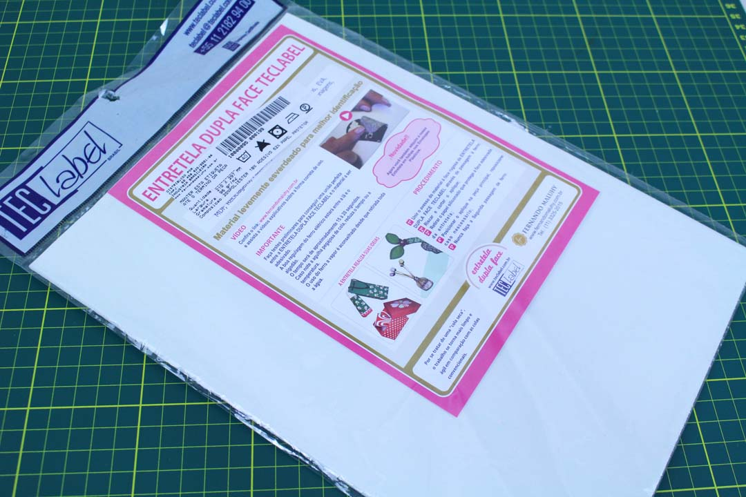 dayse costa,porta-fraldas,porta fraldas,porta-fraldas de tecido,como fazer um porta-fraldas,enxoval para bebês,costura criativa,costura,tutorial de costura,canal para aprender a costurar,costura para iniciantes,sewing,como costurar rolotê,como usar manta r1,manta r1,manta r2