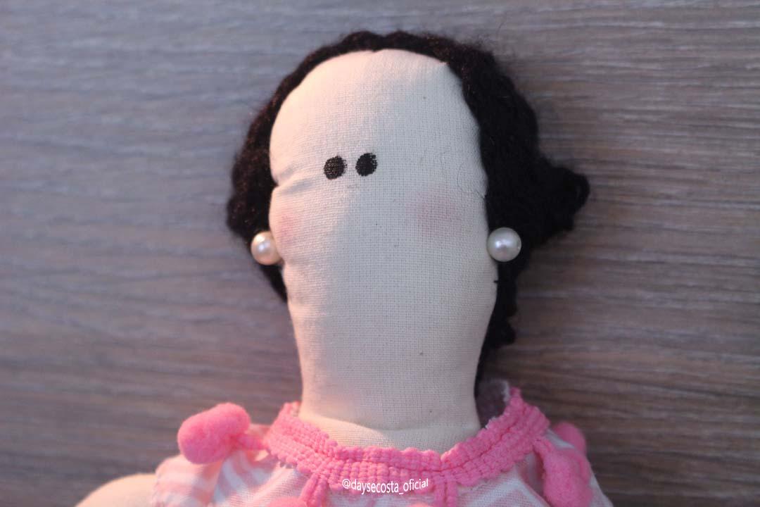 dayse costa,costura,costura criativa,tilda,boneca tilda,como fazer boneca,boneca de pano,boneca de tecido,tilda passo a passo,diy,como costurar bonecas,artesanato,doll tilda,doll,