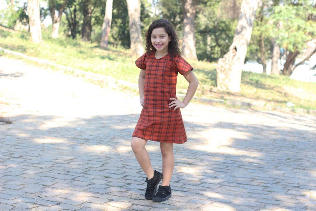 dayse costa,modelagem,costura,vestido,dress,manga,sini,infantil,roupa infantil,roupa de criança