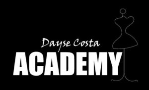 Dayse Costa Academy