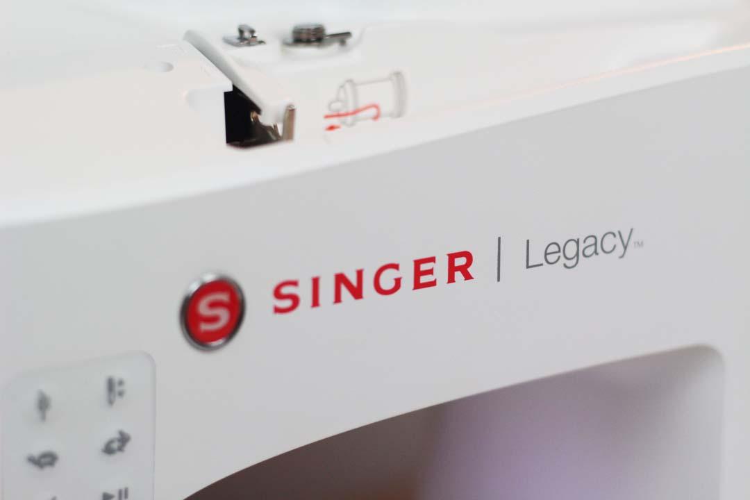 dayse costa,singer,máquina de costura,sewing machine,máquina de costura doméstica,máquina de costura eletrônica,costura,legacy,legacy c440,bordadeira doméstica,