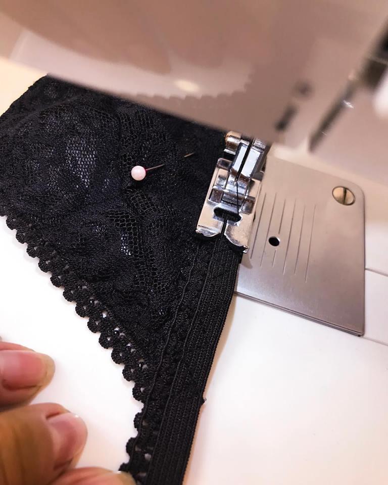 canal de costura,dayse costa,dayse modelista,modelagem,molde,como fazer,moda e moldes,bralette,sutiã,top renda,renda,romântico,moda íntima,lingerie,costura sutiã,