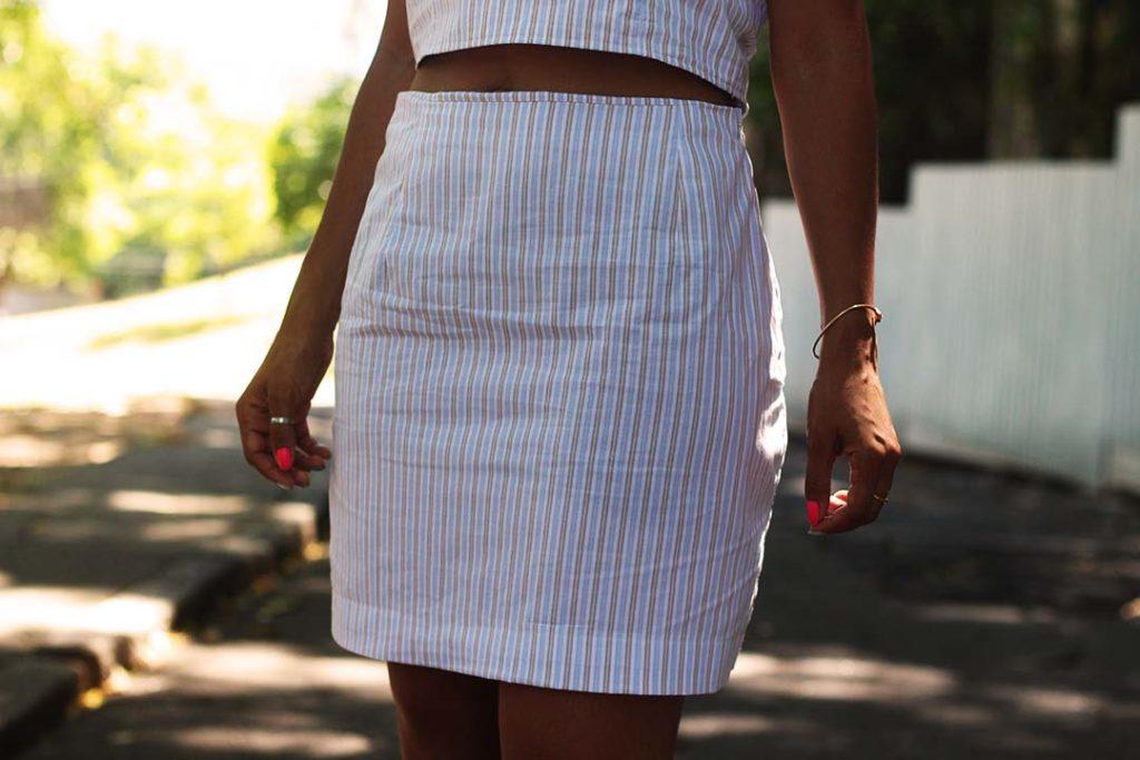dayse costa,molde de saia,molde de croppes,costura para iniciante,conjunto,tumblr,roupa da china,roupa fácil,