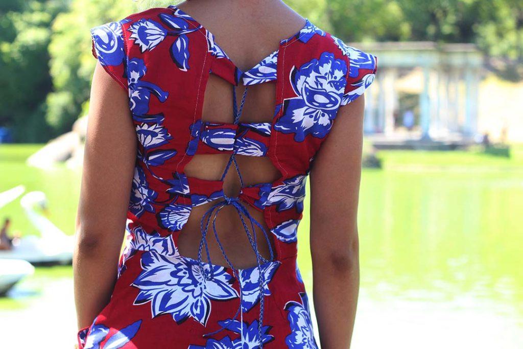 dayse costa,costura,molde,modelagem,macaquinho,modelos de macaquinho,aberto nas costas,com tiras,verão,summer,jumpsuit