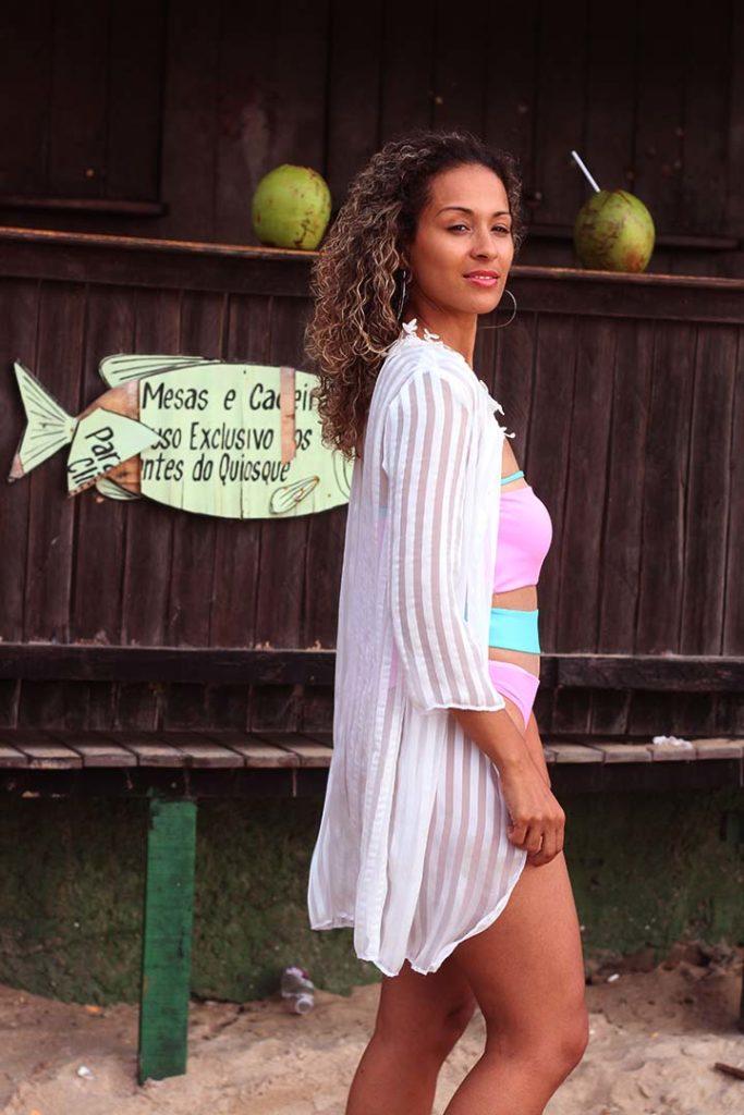 swimsuit,dayse costa,maiô,moda praia, maiô tomara que caia, maiô com bojo, body, malha, maiô de tule,costura,molde,modelagem,diy,como modelar maiô,como costurar maiô