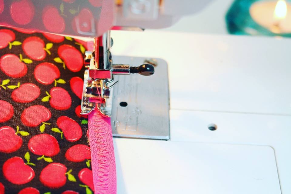 dayse costa,feira de costura,costura,sewing,dicas de costura,dicas para quem quer começar a costurar,iniciante na costura,dicas,fashion,moda,atelie,máquina de costura,dicas para iniciantes