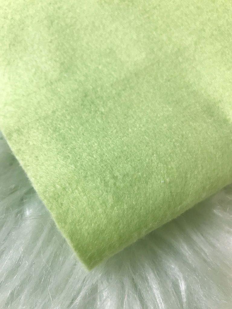feltro usado para compor a gravata espiga de milho infantil para festa junina dayse costa